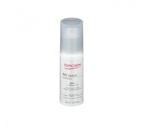 Ah theavit serum renovador (30 ml)