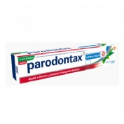 Parodontax herbal fresh (75 ml)