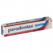 Parodontax dentifrico extra fresh (75 ml)