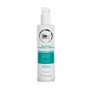 Be+ med acnicontrol limpiador purificante (200 ml)