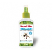 Repel Bite Spray Repelente 100 Ml