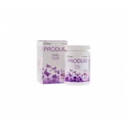 Produo daily care (30 capsulas)