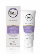 BE+ ATOPIA EMULSION HIDRATANTE SPF 20 (50 ML)
